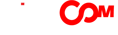 MindsCom Studio® Agence de communication digitale
