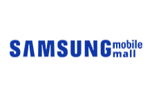 Samsung Mobile Mall