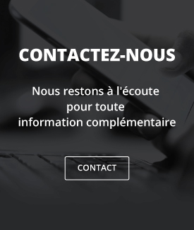 contact banner
