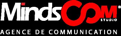 MindsCom Studio® Agence de communication digitale